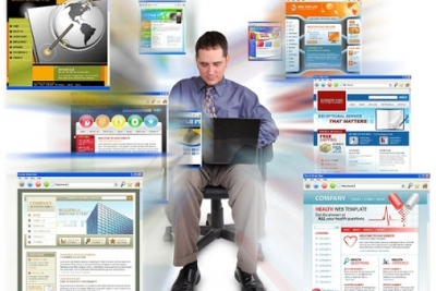 Курс интернет-маркетинга