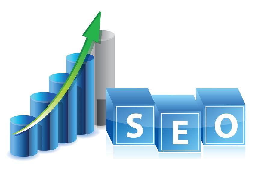 Продвижение и оптимизация сайтов курсы настройка раскрутка помощь сайтов