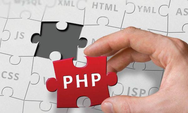 PHP курс.