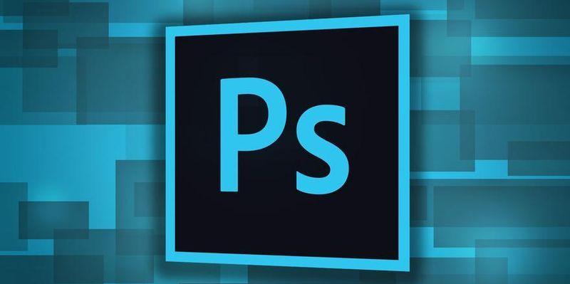 Обучение Adobe PhotoShop.