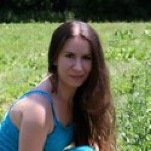 Anna-zayka