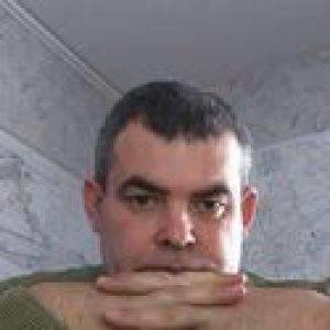 Kotov_foto.jpg
